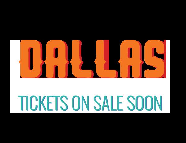 Dallas tix on sale.png