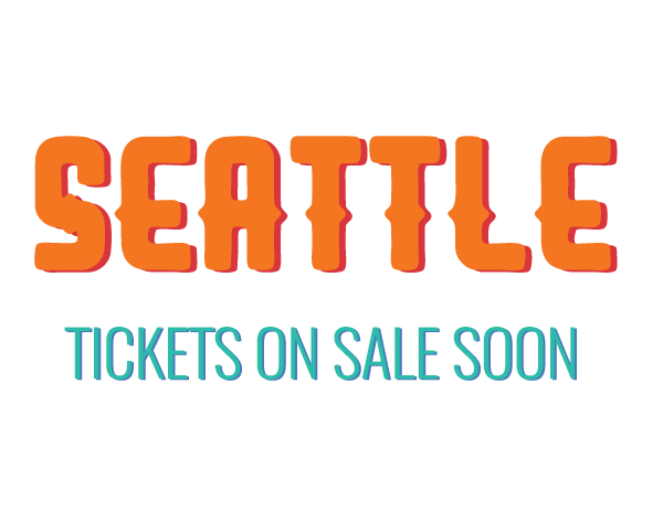 seattle tix.png