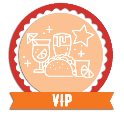 TT VIP.png