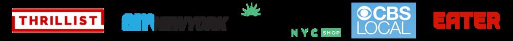 TT logos.png