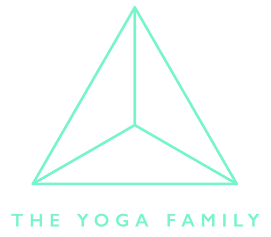 THE YOGA FAMILY