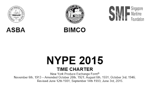 nype2015.png