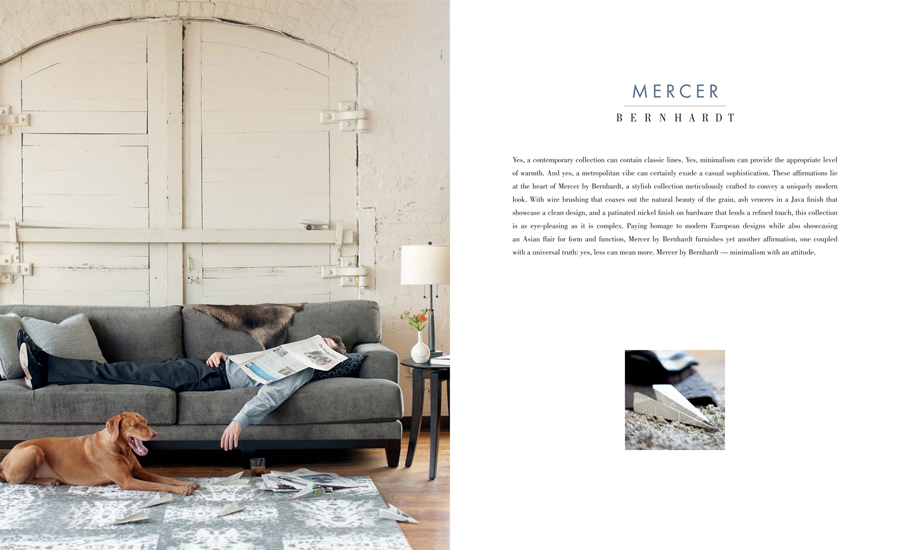 Mercer-Double-Page-2.jpg