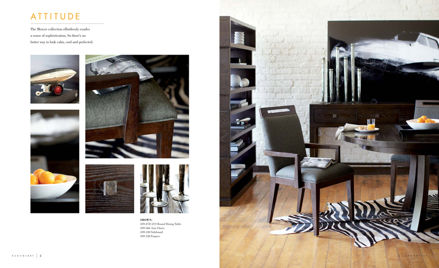 Mercer-Double-Page-4.jpg