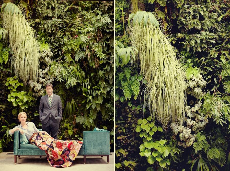large_111210_G&G_GardenWall_071W2W.jpg
