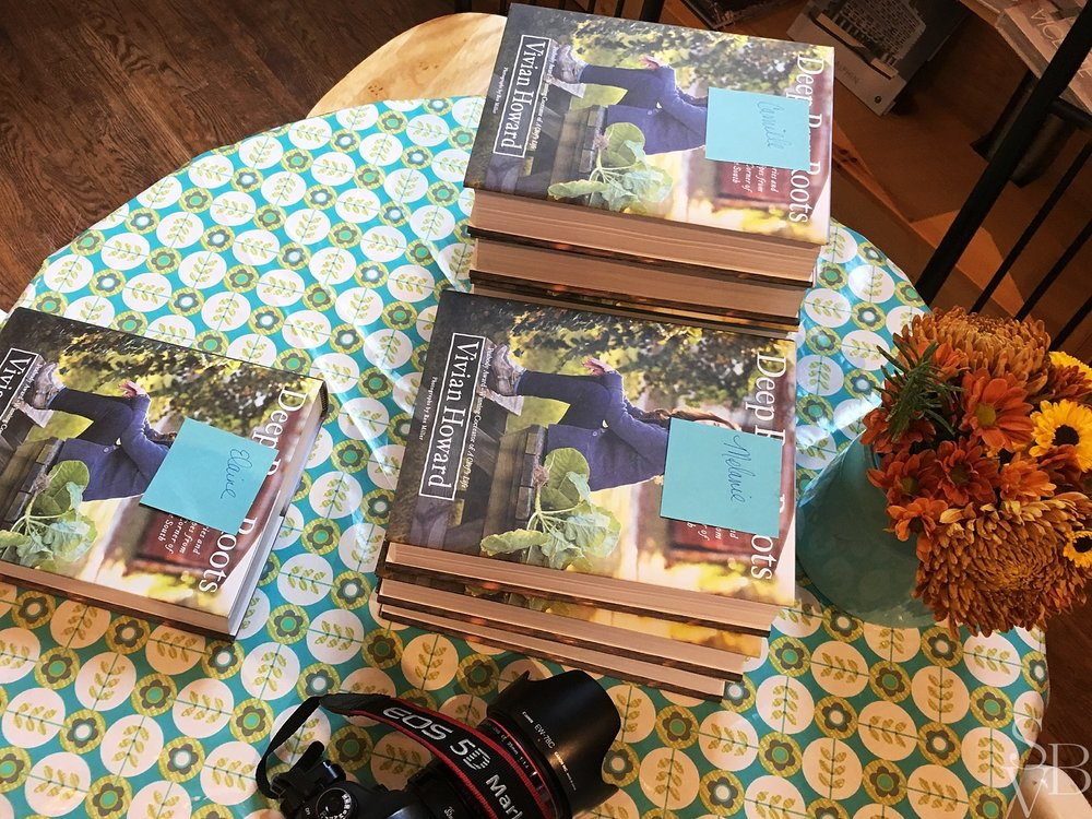 Vivian Howard Deep Run Roots Book Tour_Stacey Van Berkel-16.jpg