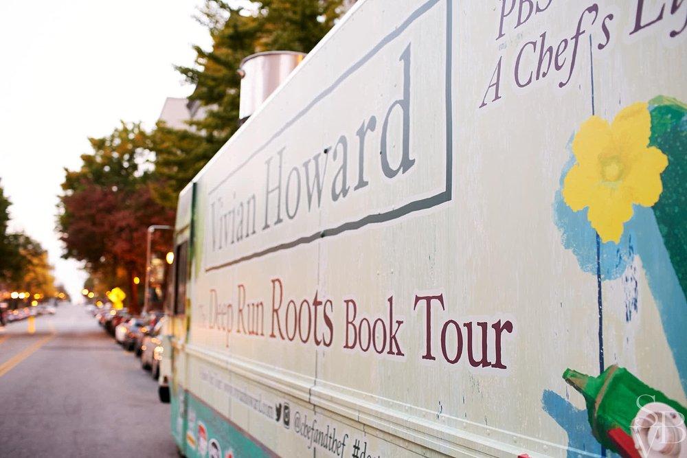 Vivian Howard Deep Run Roots Book Tour_Stacey Van Berkel-38.jpg
