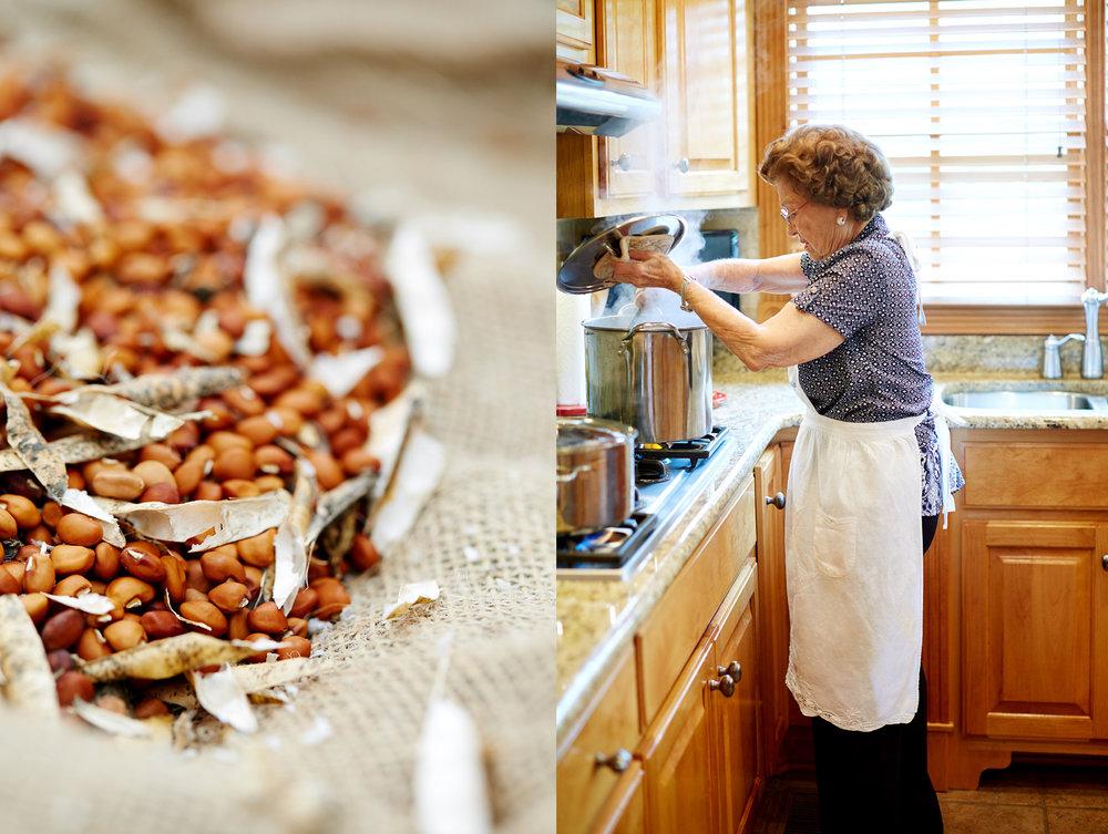 A Chefs Life_Stacey Van Berkel-22.jpg