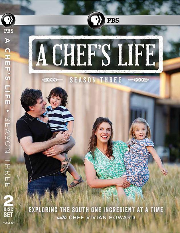 003_M_12520_PBS_Chef's Life_S3_3_TS.jpg