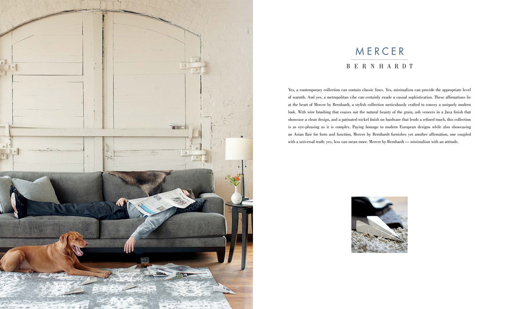049_M_Mercer-Double-Page-2.jpg