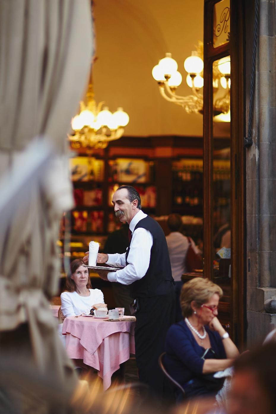 0016_0011_M_2012_Italia_1007f_CM_WEB.jpg