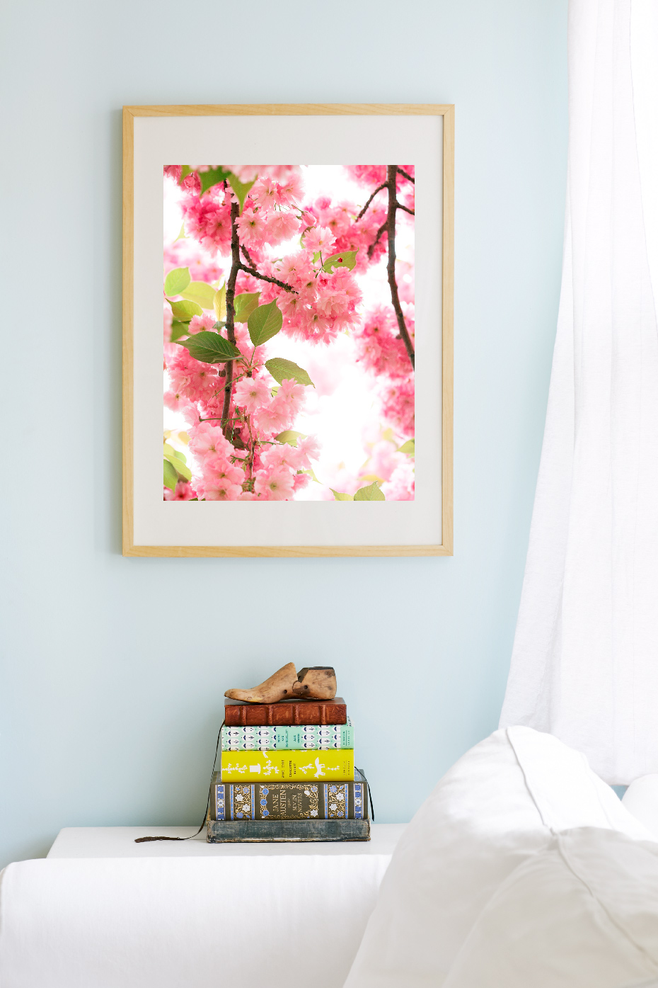 5_blossoms_II.jpg