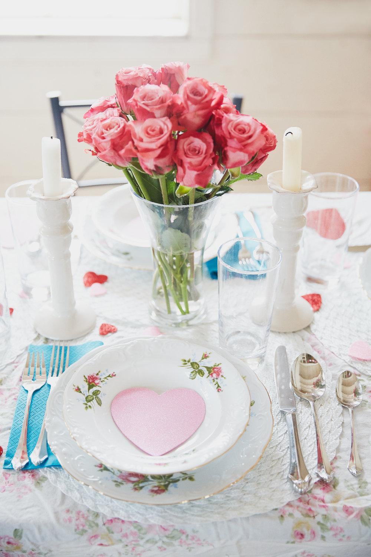 PER_2018_0214_valentines_025f_WEB_CM.jpg