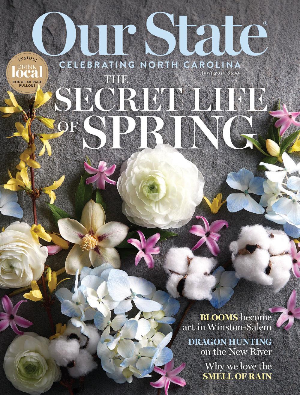 April 18 Cover.jpg