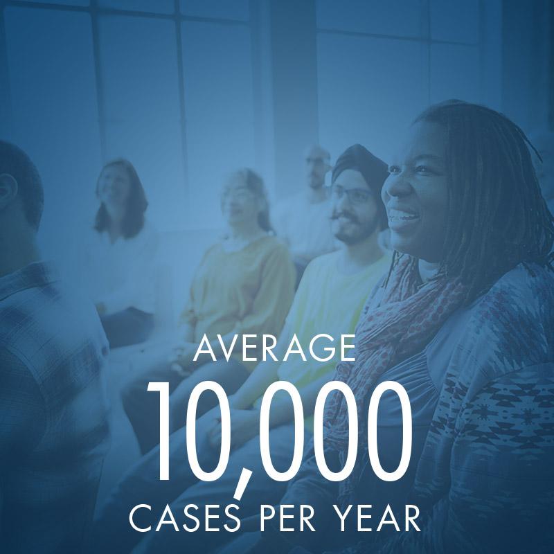 info block cases per year.jpg