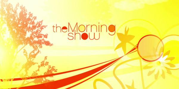 Morning Show.jpg