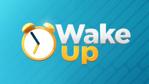 WakeUp Logo.jpg