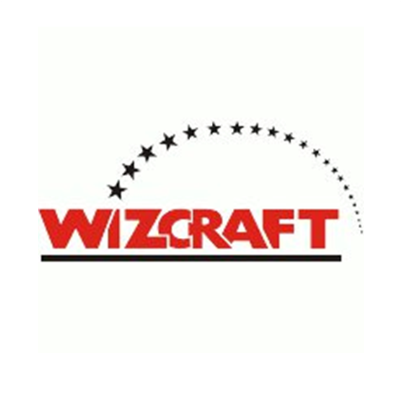 Wizcraft-Logo.png