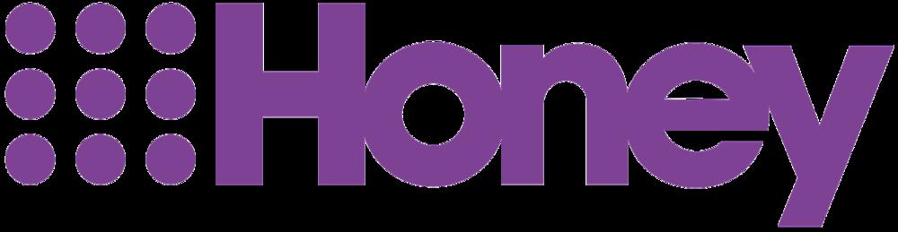 9honey_logo2016.png