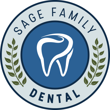 Sage Family Dental