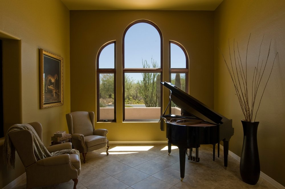 PHTO 2012 Arizona Piano 46A RGB.jpg