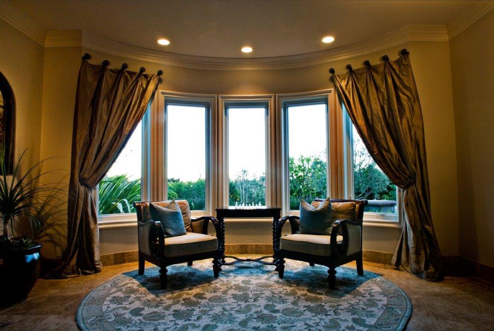 PHTO 2012 Orange County Sitting Room 36A RGB.jpg