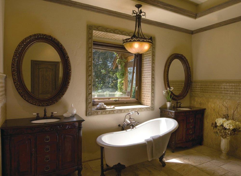 PHTO 2013 Cascade Bathroom 144A CMYK.jpg