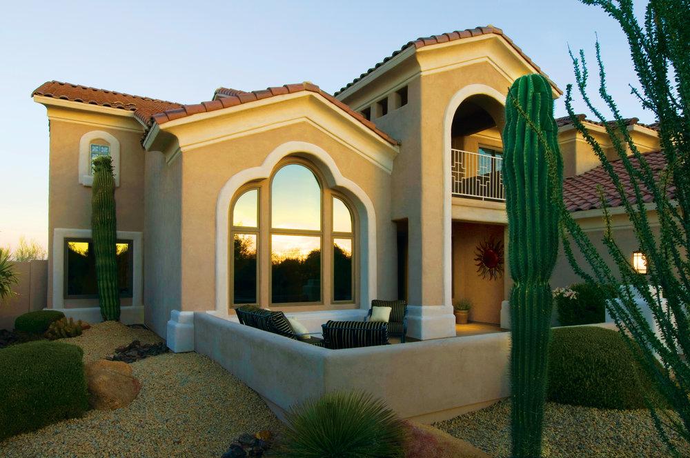 PHTO 2012 Arizona Exterior Sunrise 31A CMYK.jpg