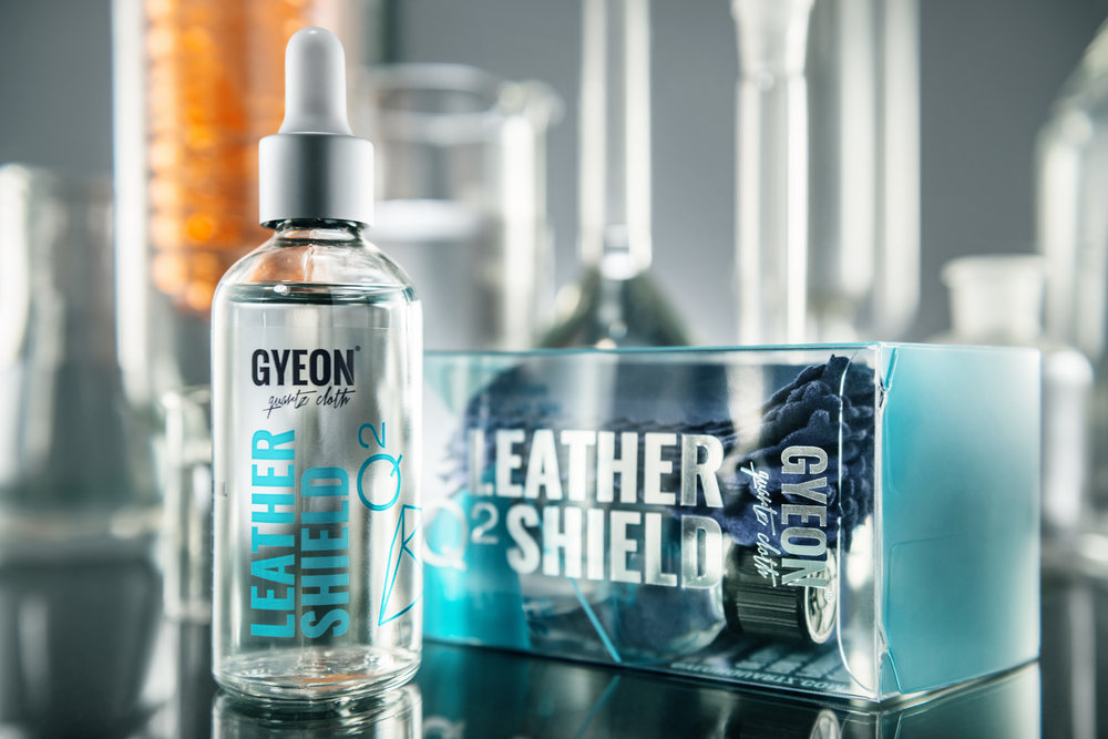 GYEON packshot 12.jpg