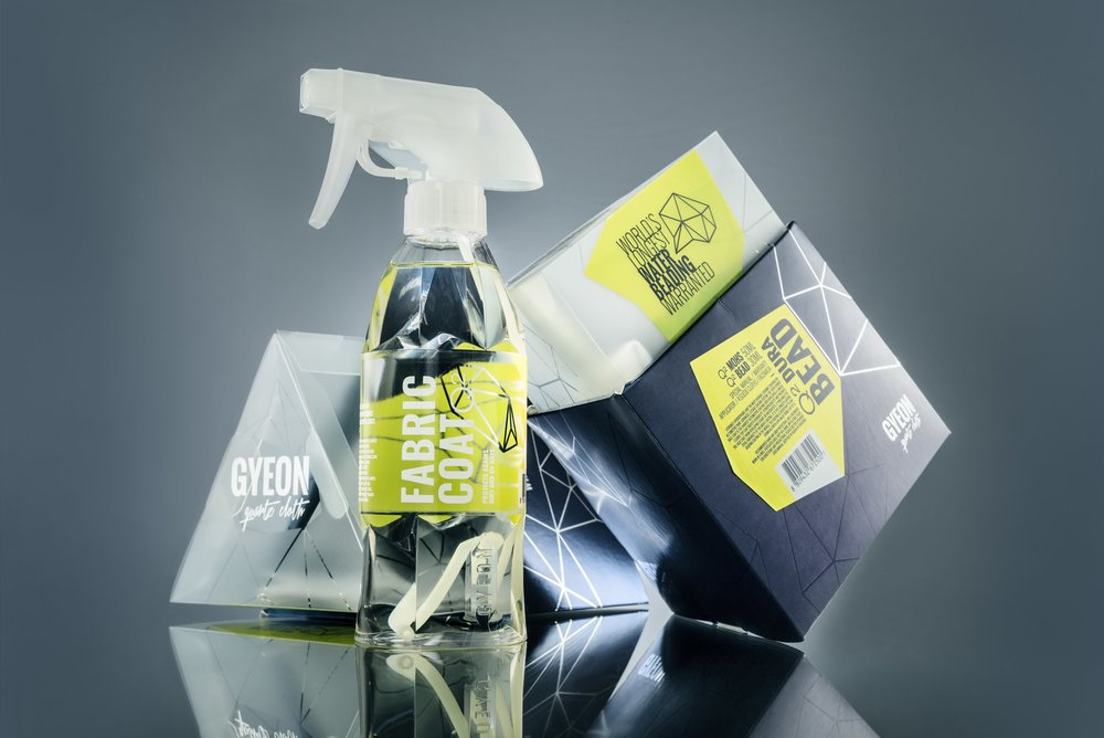 GYEON packshot 04.jpg