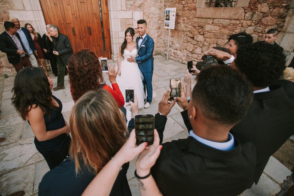 Fotògraf de casaments Girona
