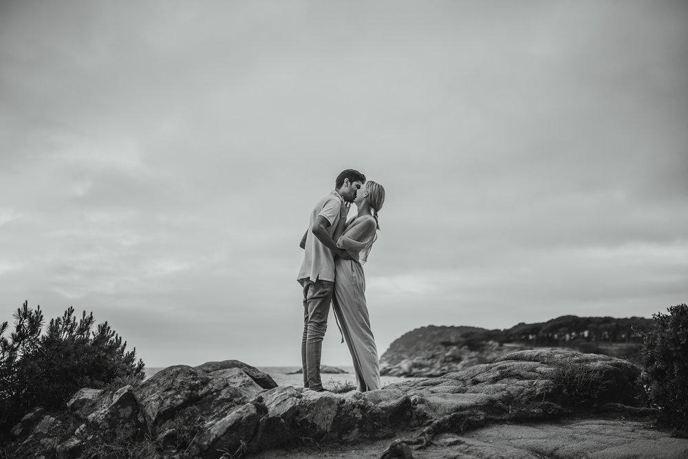 Fotograf de casament Girona
