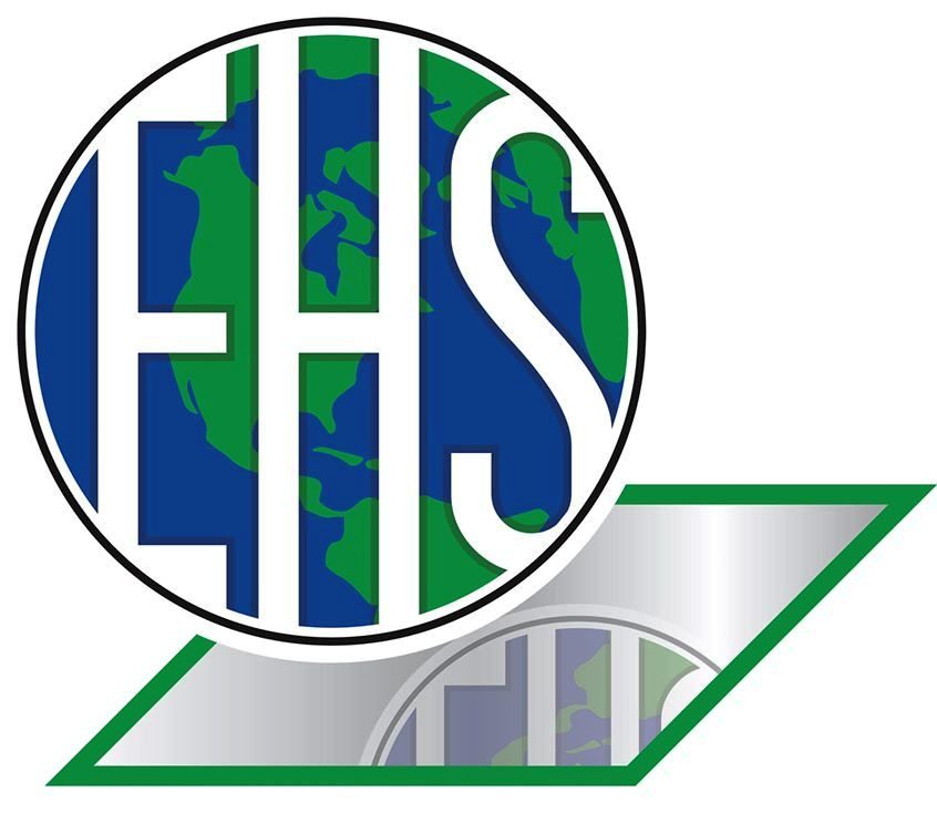 EHS Maryland