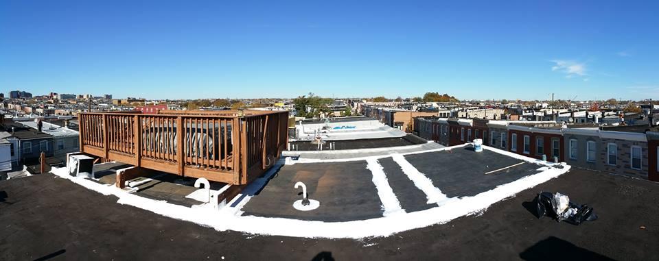roof process.jpg