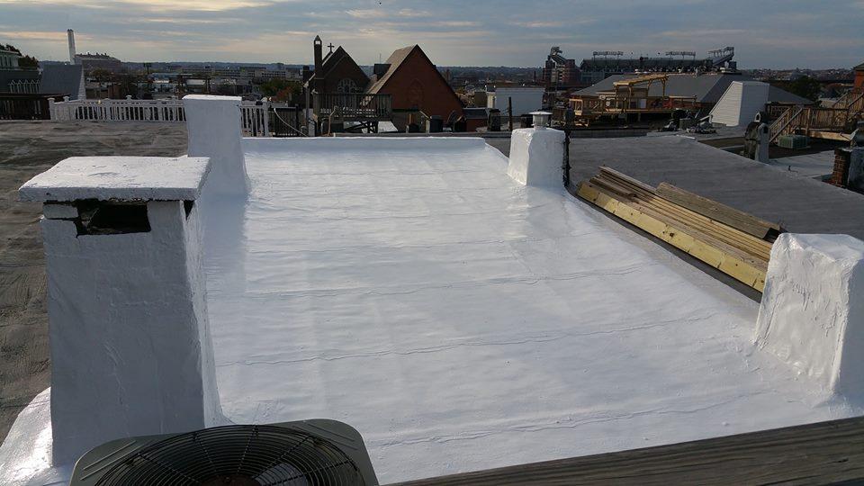 roof8.jpg