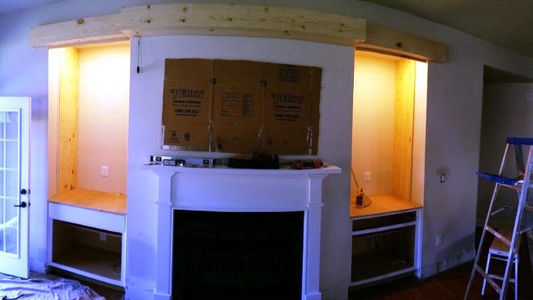 built in fireplace.jpg
