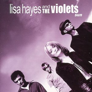 LISA HAYES & THE VIOLETS