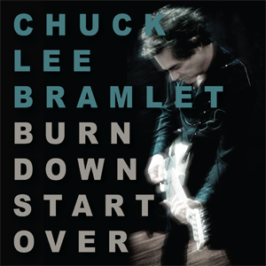 CHUCK LEE BRAMLET