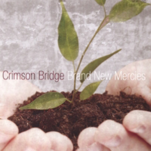 CRIMSON BRIDGE