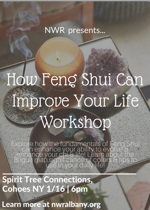 How Feng Shui Can Improve Your LifeWorkshop.png