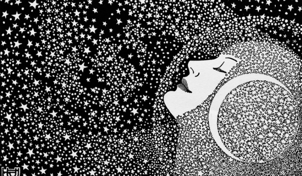 capricorn-new-moon-2016.jpg