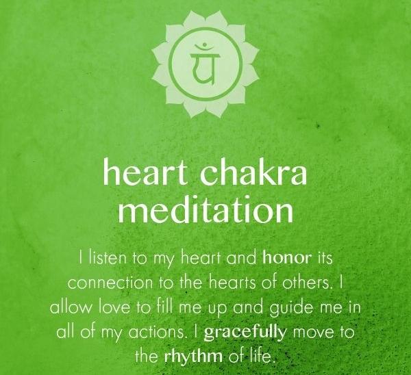 heart-chakra.jpg