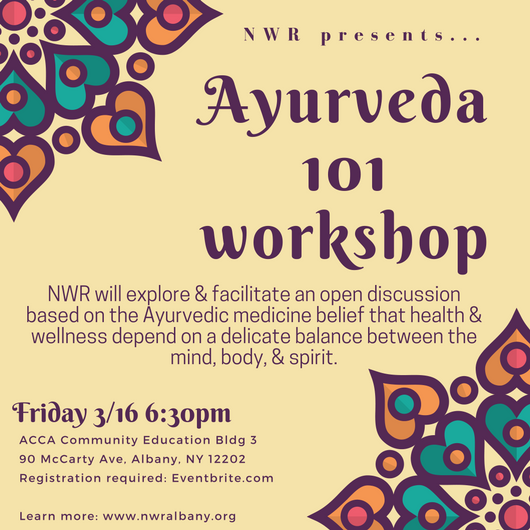 Ayurveda 101 workshop - Copy (2).png