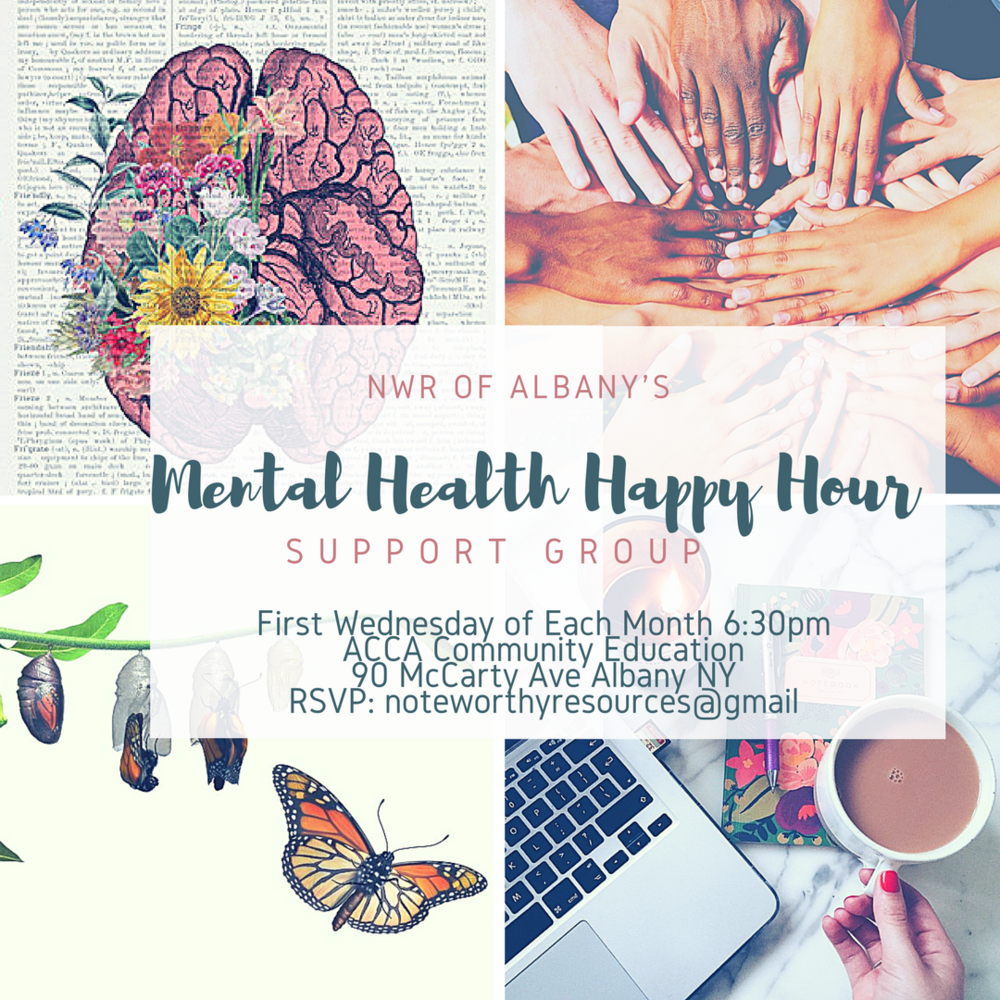 Mental Health Happy Hour - Copy.png