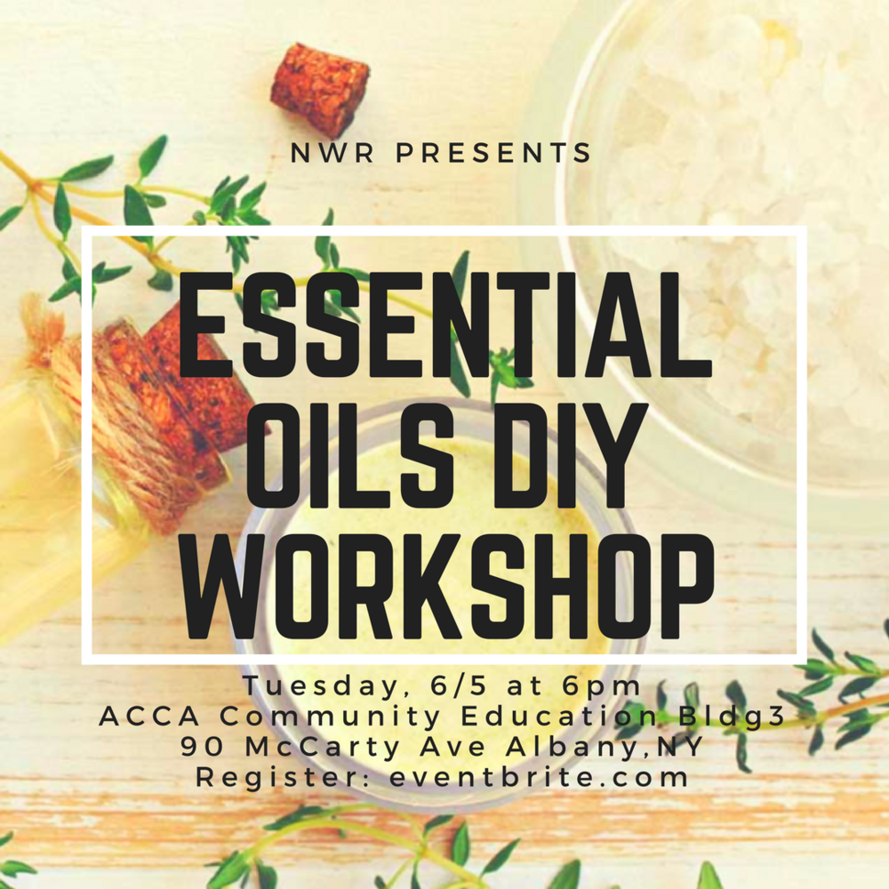 EssentiAl oils diy workshop.png