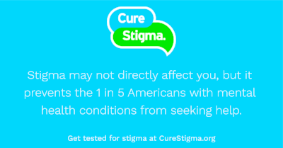 CureStigma-Facebook-Facts-1.png