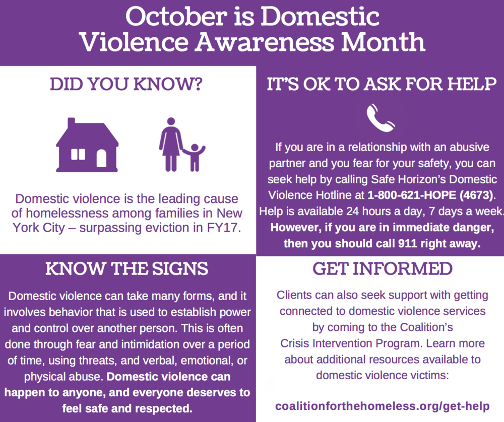 DV_Infographic_Oct2017.png
