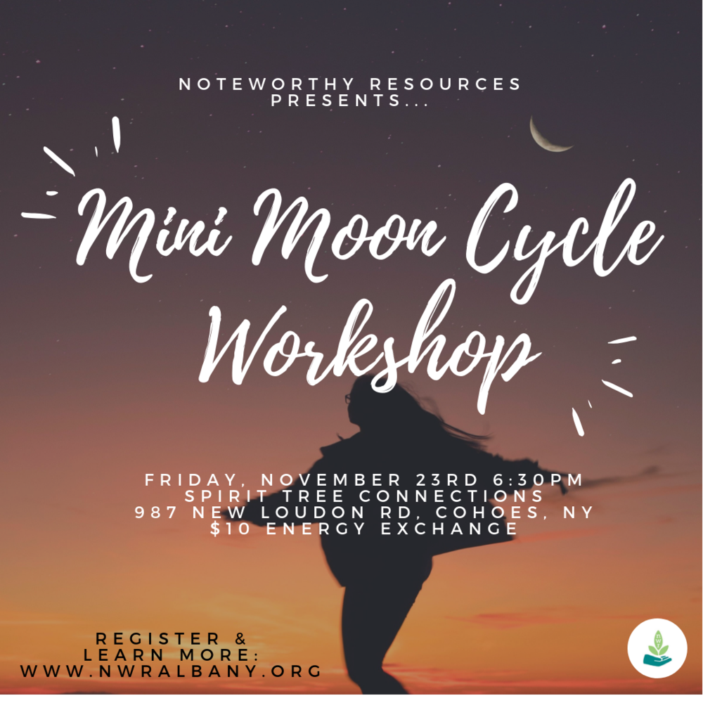 Mini Moon Cycle Workshop - Copy (2).png