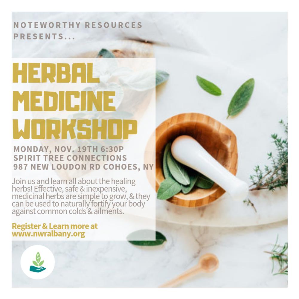 herbal medicine workshop.png
