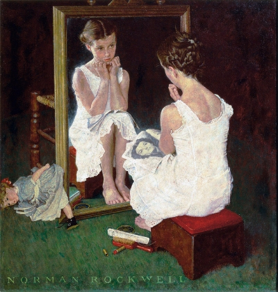 Norman-Rockwell-Girl-at-Mirror-1954.jpg